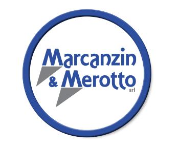 Marcanzin & Merotto